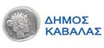 dimos-kavalas-mailnews