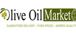 olive-oil-market-mailnews