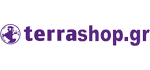 terrashop-mailnews