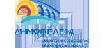 dimotheleia-mailnews