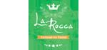 larocca-mailnews