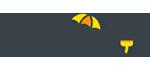 smartbrella-mailnews