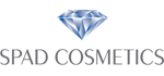 spad-cosmetics-mailnews