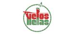 velos-hellas-mailnews